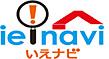 大阪で住宅ローンに強い不動産屋/いえナビ 合同会社インプレスビルド